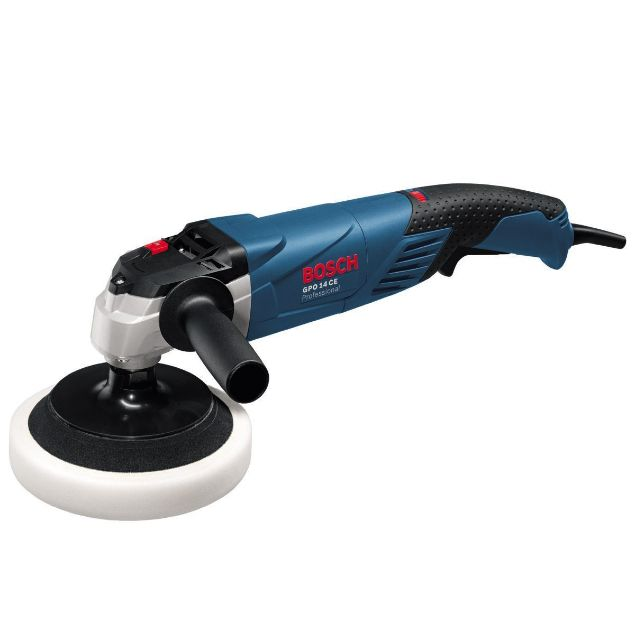 Buy GPO 14 CE Professional Polisher South AFrica