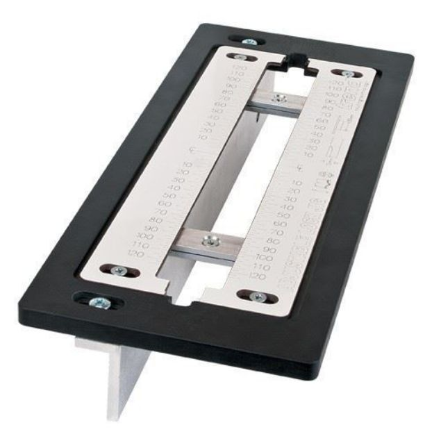 TREND ADJUSTABLE TRADE LOCK JIG - SOUTH AFRICA