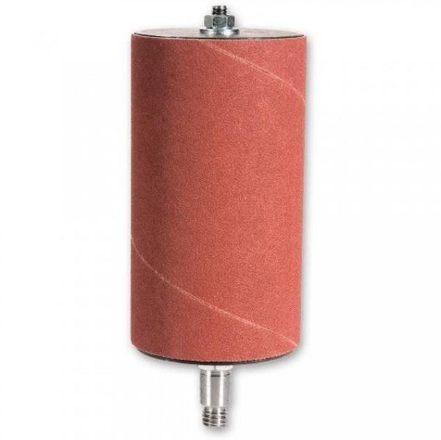 Picture of JET SPINDLE ASSY JBOS-5 76MM