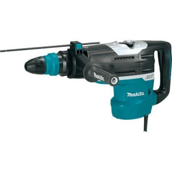 Picture of MAKITA HR5212C ROTARY HAMMER DRILL
