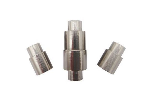 Picture of TOOLMATE CIGAR PEN BUSHING