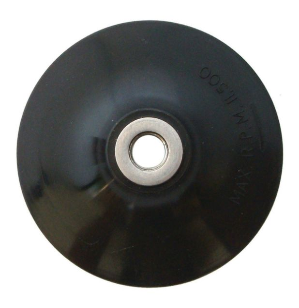 Picture of TORK CRAFT BACKING PAD
