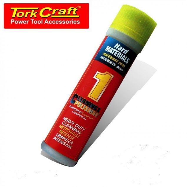 Picture of TORK CRAFT COMPOUND 1 HEAVY DUTY