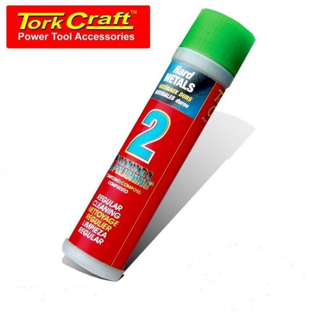 Picture of TORK CRAFT COMPOUND 2 REGULAR CLEANING