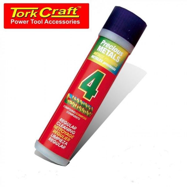 TORK CRAFT COMPOUND 4 REGULAR CLEANING SOUTH AFRICA