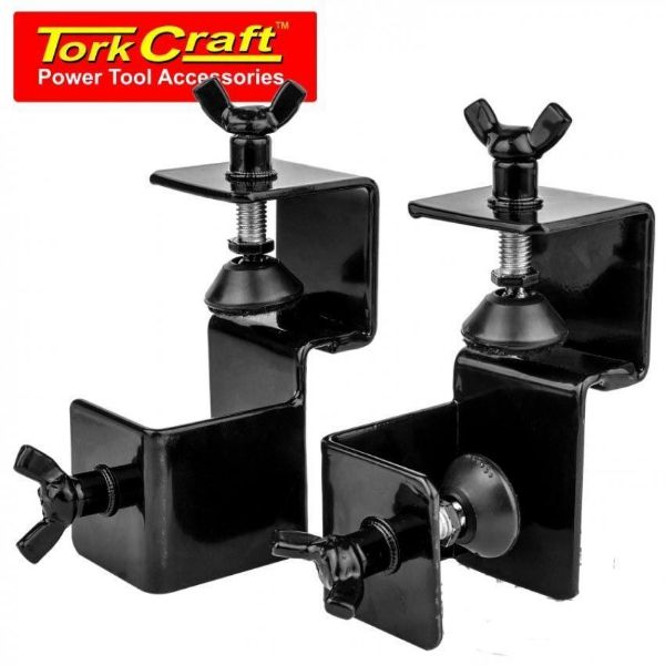 TORK CRAFT DRAWER FRONT CLAMP SOUTH AFRICA