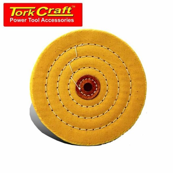 TORK CRAFT FIRM BUFFING 150 TO 150 SOUTH AFRICA