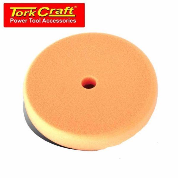 Picture of TORK CRAFT FOAM CUTTING PAD 200MM