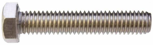 Picture of SAFE TOP M6 X 16 P4 S/S SET SCREW