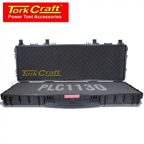 TORK CRAFT HARD CASE 355 X 495 X 650MM SOUTH AFRICA