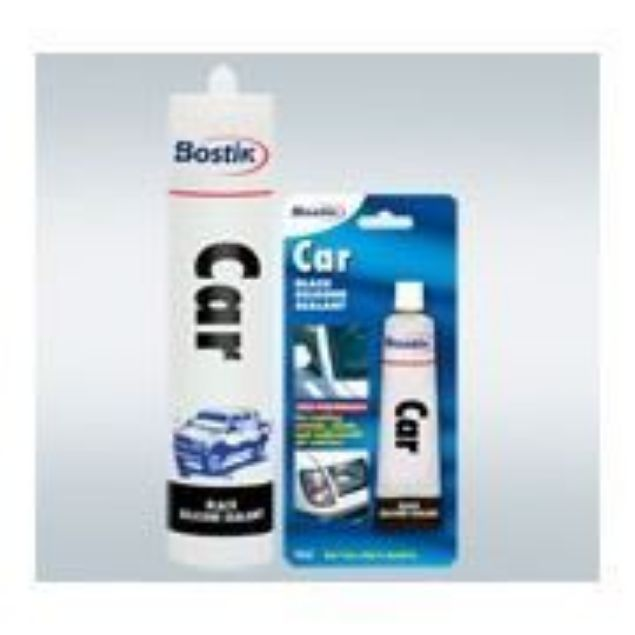 Picture of BOSTIK 280ML MARINE SEAL CARTRIDGE