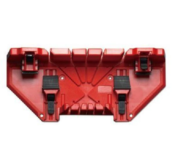 Picture of DURATEC  8121 CLAMPING MITRE BOX