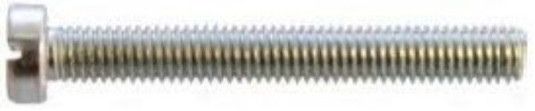 Picture of SAFE TOP  M6 X 20 SET SCREW P4 S/S