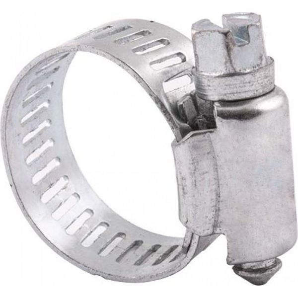 TORK CRAFT 11-20MM HOSE CLAMPS SOUTH AFRICA