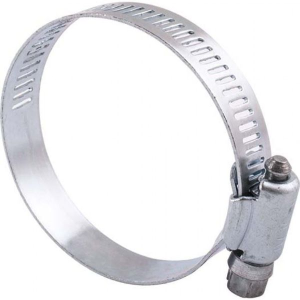 TORK CRAFT 33-57MM HOSE CLAMPS EACH SOUTH AFRICA
