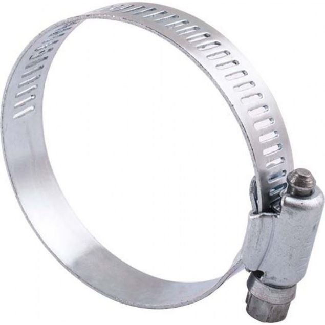 Picture of TORK CRAFT 40-64MM HOSE CLAMPS EACH