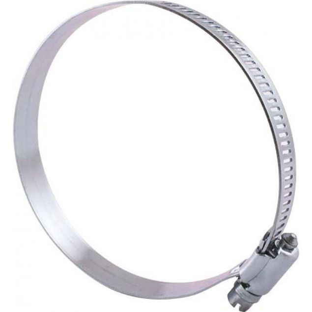 TORK CRAFT 71-95MM HOSE CLAMPS EACH SOUTH AFRICA
