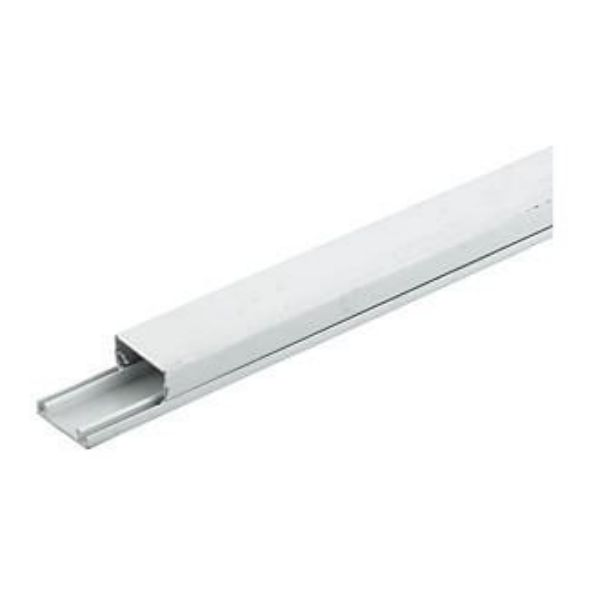 Picture of ELLIES 16X25MMX3M TRUNKING SQUARE YT2 P/L