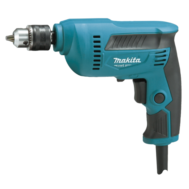 MAKITA DRILL MT M6001B NO IMPACT buy now