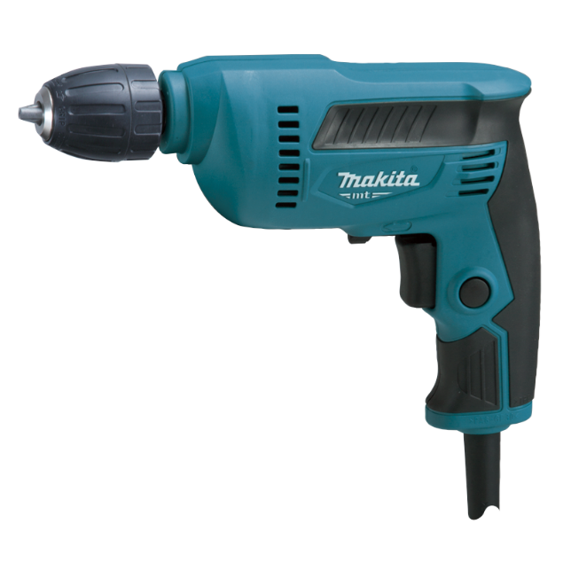 MAKITA DRILL MT M6002B NO IMPACT BUY NOW