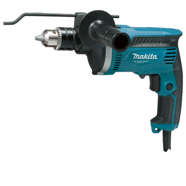 MAKITA DRILL MT M8100B IMPACT BUY NOW!