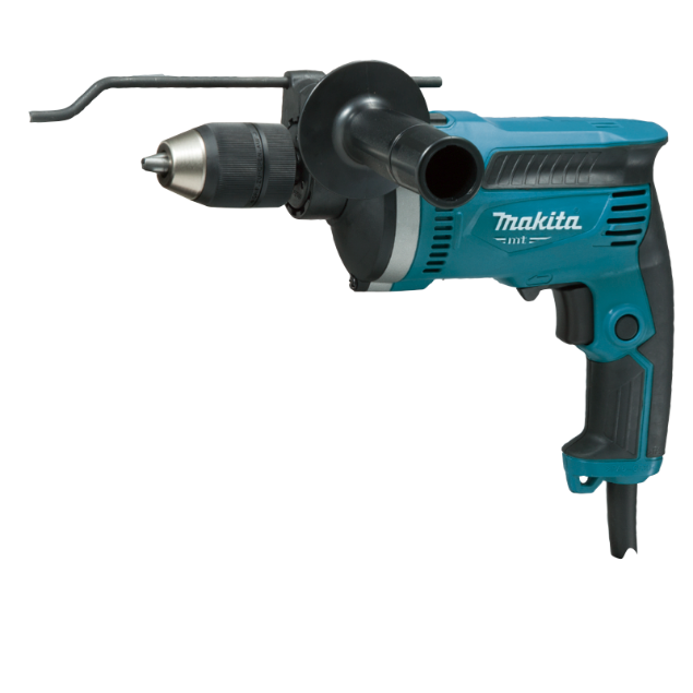 Makita MT Impact Drill - M8101B 710W south africa