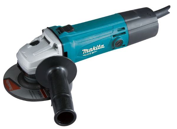 MAKITA ANGLE GRINDER MT M9502B 115MM south africa
