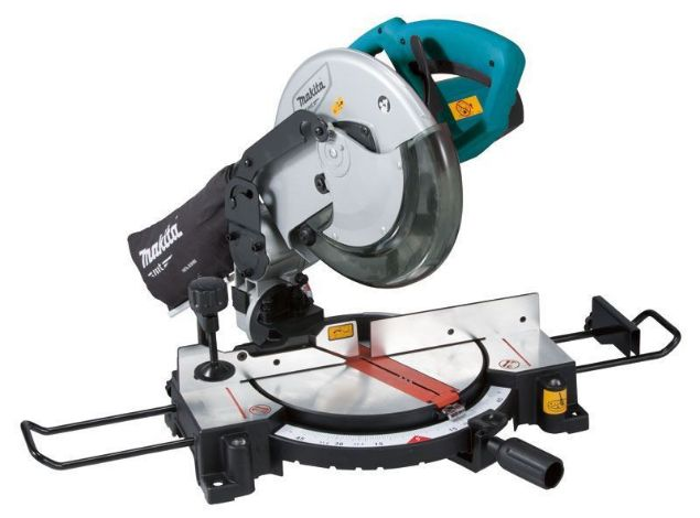 MAKITA MITRE SAW MT M2300B online now