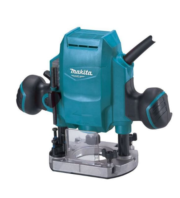 MAKITA ROUTER MT M3601B buy now!