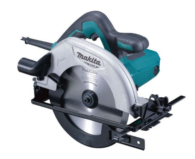 MAKITA CIRCULAR SAW MT M5802B buy now