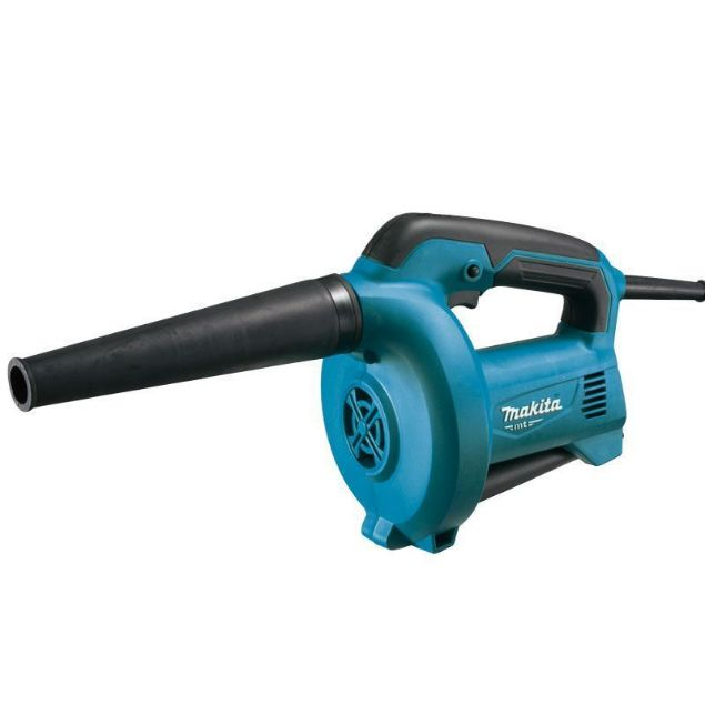 MAKITA BLOWER MT M4000B buy now