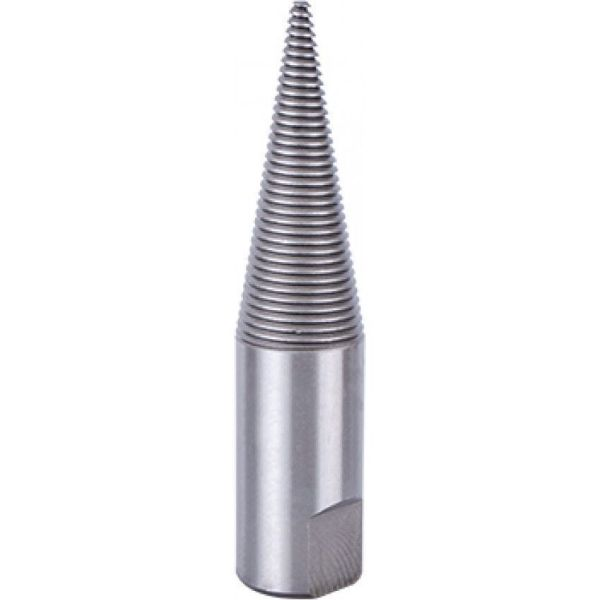 TORK CRAFT 6MM PIG TAIL FOR BENCH GRINDERS LEFT HAND SOUTH AFRICA