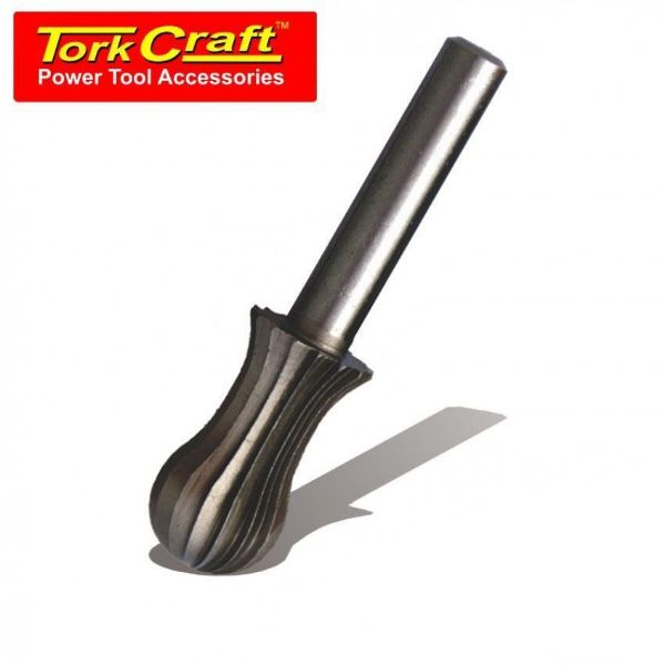 Picture of TORK CRAFT ROTARY FILE BALL