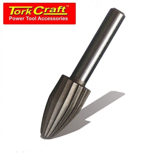 Picture of TORK CRAFT ROTARY FILE CONICAL