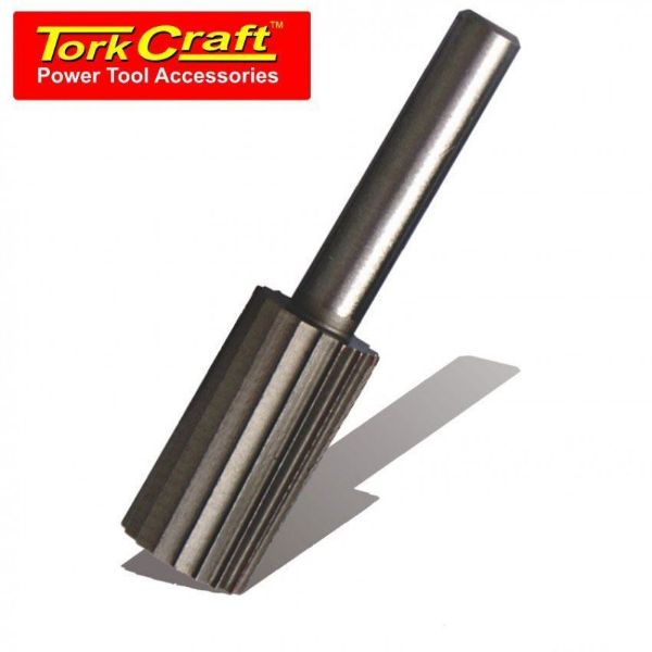 Picture of TORK CRAFT ROTARY FILE CYLINDRICAL