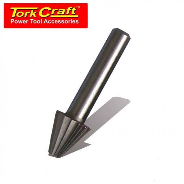 Picture of TORK CRAFT ROTARY FILE VPOINT
