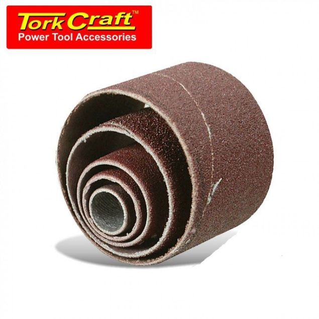 TORK CRAFT 1 X 1 SANDER REFILL SOUTH AFRICA