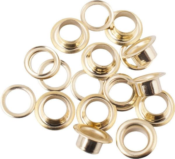 TORK CRAFT 7MM SPARE EYELETS SOUTH AFRICA