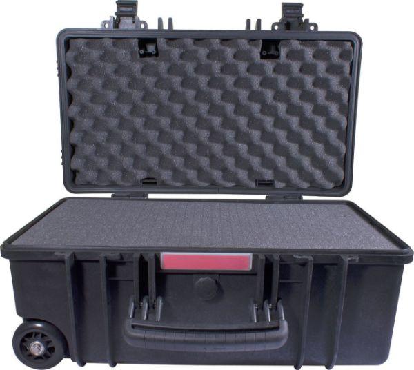 TORK CRAFT PLC1100 W/PROOF HARD CASE PLC1100 SOUTH AFRICA