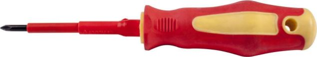 TORK CRAFT 1 1 X 80MM SCREWDRIVER INSULATED PHILLIPS SOUTH AFRICA
