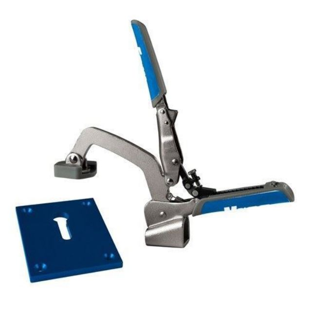 Kreg Bench Clamp Automax