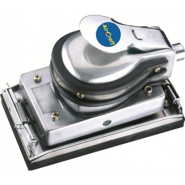 Picture of AIRCRAFT AIR SANDER ORBITAL JITTERBUG
