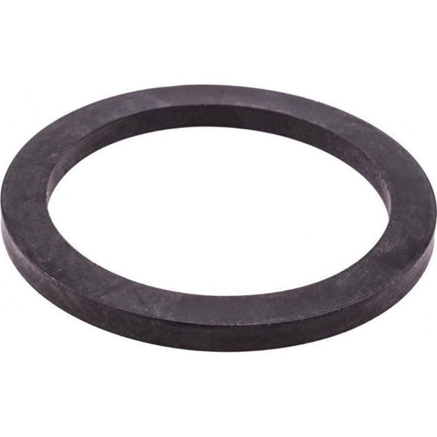 Picture of AIRCRAFT SG472 GASKET RUBBER