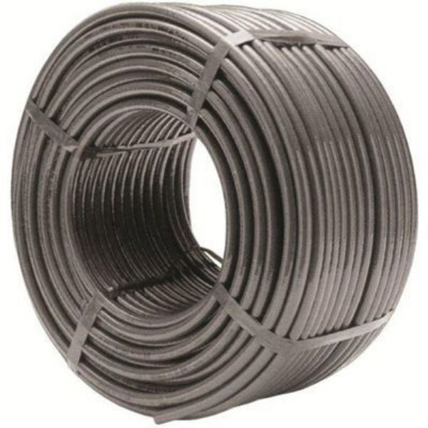 Picture of AIRCRAFT 10MM (100M ROLL) RUBBER HOSE HP PER METRE