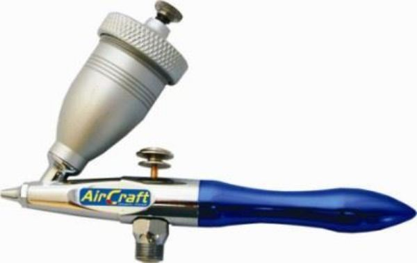 Picture of AIRCRAFT SANDBLASTER, ETCHER, ERASER KIT