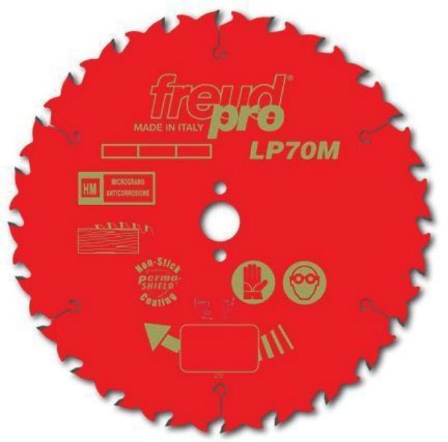 FREUD PRO LP70M 001 SAW BLADE SOUTH AFRICA
