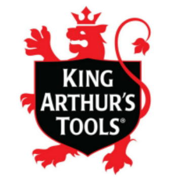 Picture for manufacturer King Arthur's Tools
