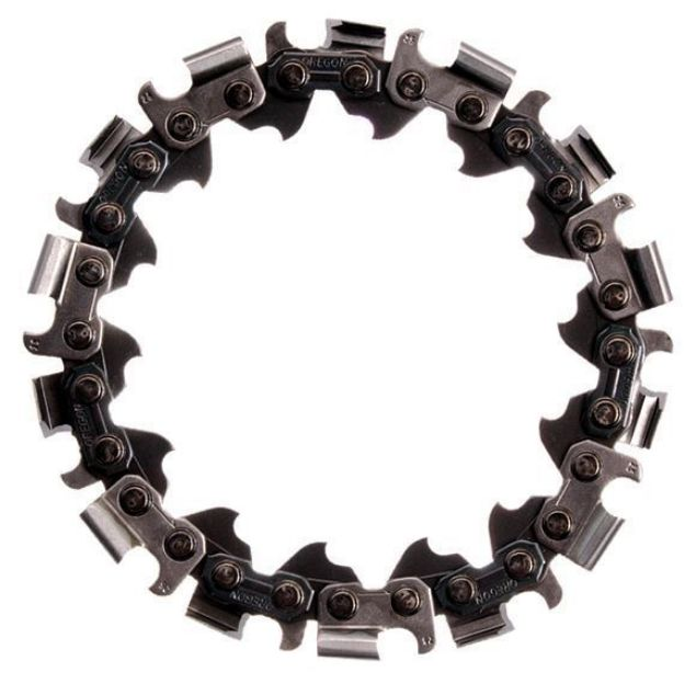 KING ARTHUR'S TOOLS LANCELOT 14 TOOTH REPLACEMENT CHAIN SOUTH AFRICA