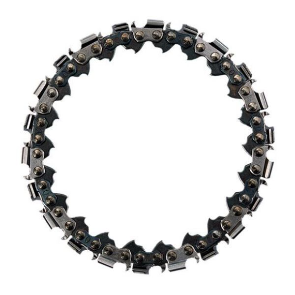 Picture of KING ARTHUR TOOLS LANCELOT 22 TOOTH REPLACEMENT CHAIN