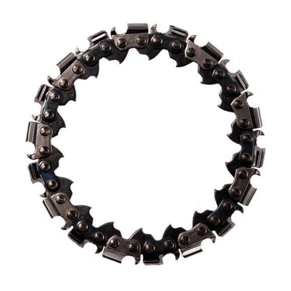 KING ARTHUR TOOLS SQUIRE 18 TOOTH REPLACEMENT CHAIN SOUTH AFRICA